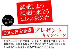 QooPon+.jpg